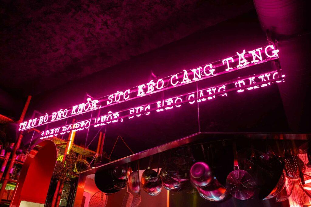 Hanoi Caphe